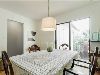 Photo 1: 1043 CANYON Blvd in North Vancouver: Home for sale : MLS®# V1001521