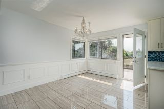 Photo 9: 6368 PYNFORD COURT in Burnaby: South Slope House for sale (Burnaby South)  : MLS®# R2494924
