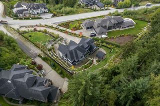 "Photo 6: 2030 RIDGE MOUNTAIN Drive: Anmore House for sale in ""Pinnacle Ridge Estates"" (Port Moody)  : MLS®# R2618761"