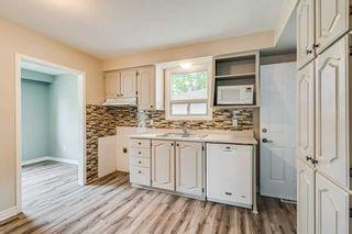 Photo 14: 46 Parkview Drive: Orangeville House (Bungalow) for sale : MLS®# W4773898