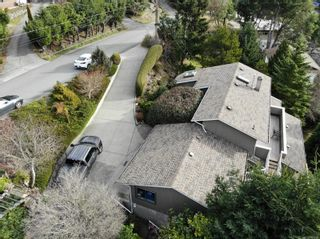 Photo 9: 3273 Telescope Terr in : Na Departure Bay House for sale (Nanaimo)  : MLS®# 865981