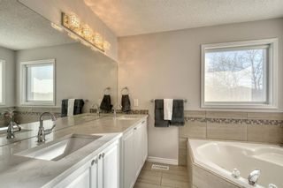 Photo 23: 358 Coventry Circle NE in Calgary: Coventry Hills Detached for sale : MLS®# A1091760
