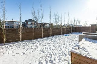 Photo 42: 921 WOOD Place in Edmonton: Zone 56 House for sale : MLS®# E4227555
