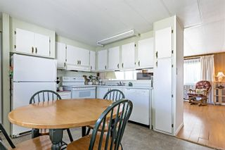 Photo 27: 44 6325 Metral Dr in Nanaimo: Na Pleasant Valley Manufactured Home for sale : MLS®# 879454