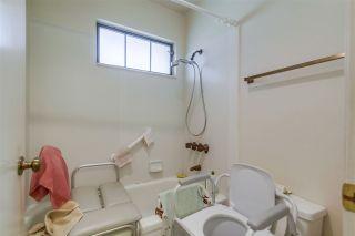 Photo 17: LA JOLLA Condo for sale : 2 bedrooms : 8860 Villa La Jolla Dr #314