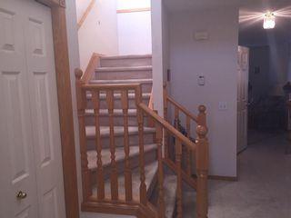 Photo 6: 52 HIDDEN RANCH CR NW in Calgary: Hidden Valley House for sale : MLS®# C4141919