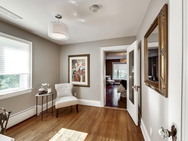 Photo 6: Photos:  in : Lawrence Park South House (2-Storey) for sale (Toronto C04)  : MLS®# C3475916