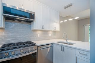 """Photo 8: 20 7488 MULBERRY Place in Burnaby: The Crest Townhouse for sale in """"SIERRA RIDGE"""" (Burnaby East)  : MLS®# R2571433"""