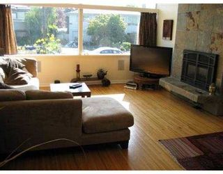 "Photo 3: 8051 FAIRDELL Crescent in Richmond: Seafair House for sale in ""SEAFAIR ESTATES"" : MLS®# V783676"