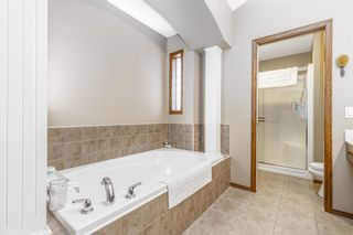 Photo 21: 6A Tusslewood Drive NW in Calgary: Tuscany Detached for sale : MLS®# A1115804