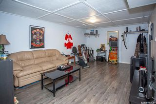 Photo 23: 550 Fisher Crescent in Saskatoon: Confederation Park Residential for sale : MLS®# SK865033