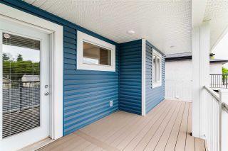 Photo 30: 10972 73 Avenue in Edmonton: Zone 15 House for sale : MLS®# E4240426