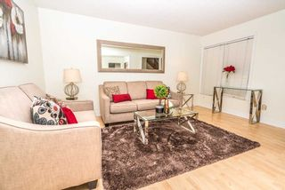 Photo 5: 353 Kingsbridge Garden Circle in Mississauga: Hurontario House (2-Storey) for sale : MLS®# W5056995