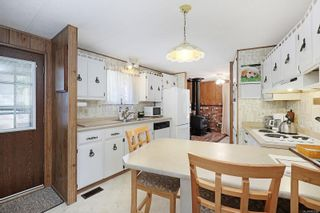 Photo 17: 1791 Astra Rd in : CV Comox Peninsula Manufactured Home for sale (Comox Valley)  : MLS®# 883266