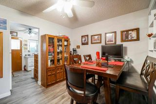 Photo 4: 1412 - 1414 CLIFF Avenue in Burnaby: Sperling-Duthie House for sale (Burnaby North)  : MLS®# R2588128