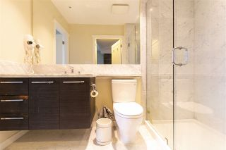 "Photo 19: 1103 5728 BERTON Avenue in Vancouver: University VW Condo for sale in ""Academy"" (Vancouver West)  : MLS®# R2550565"