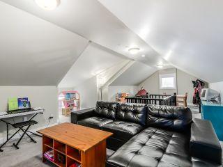 Photo 17: 1685 BEACH GROVE Road in Delta: Beach Grove House for sale (Tsawwassen)  : MLS®# R2028139