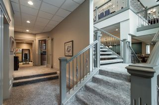 Photo 47: 38 Spring Willow Way SW in Calgary: Springbank Hill Detached for sale : MLS®# A1118248