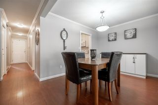 Photo 9: 45507 MCINTOSH DRIVE in Chilliwack: Chilliwack W Young-Well House for sale : MLS®# R2482972