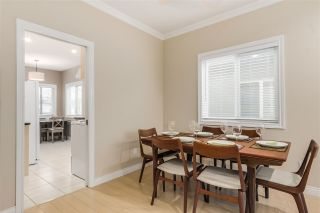 Photo 7: 4835 CULLODEN Street in Vancouver: Knight House for sale (Vancouver East)  : MLS®# R2019498