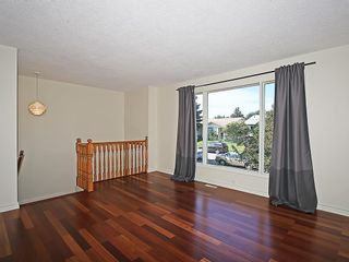 Photo 2: 7814 21A Street SE in Calgary: Ogden House for sale : MLS®# C4123877