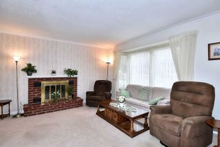 Photo 3: 384 Rouge Highlands Drive in Toronto: Rouge E10 House (Bungalow) for sale (Toronto E10)  : MLS®# E4679326