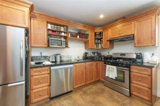 Photo 10: 860 JEFFERSON Avenue in West Vancouver: Sentinel Hill House for sale : MLS®# R2578522