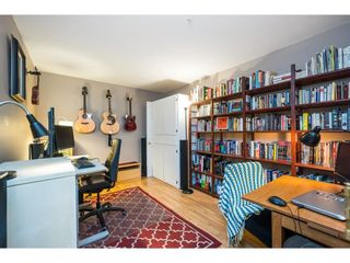 """Photo 17: 207 8068 120A Street in Surrey: Queen Mary Park Surrey Condo for sale in """"MELROSE PLACE"""" : MLS®# R2586574"""