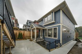 Photo 14: 2938 160 Street in Surrey: Grandview Surrey House for sale (South Surrey White Rock)  : MLS®# R2338092