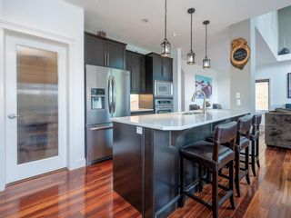 Photo 6: 68 Valley Woods Way NW in Calgary: Valley Ridge Detached for sale : MLS®# A1134432