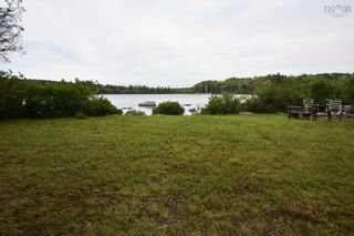 Photo 8: 78 Amero Lake Drive in Doucetteville: 401-Digby County Residential for sale (Annapolis Valley)  : MLS®# 202120279