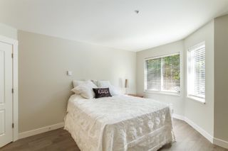 Photo 12: 109 19236 FORD Road in Pitt Meadows: Central Meadows Condo for sale : MLS®# R2615829
