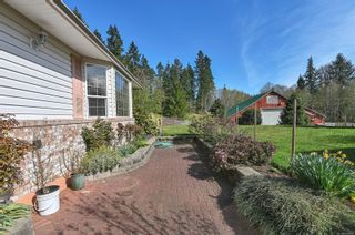 Photo 57: 2444 Glenmore Rd in : CR Campbell River South House for sale (Campbell River)  : MLS®# 874621
