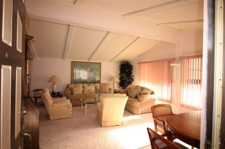 Photo 6: CARLSBAD SOUTH Manufactured Home for sale : 2 bedrooms : 7322 San Bartolo #218 in Carlsbad