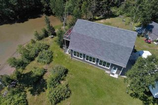Photo 17: 696 Point Aconi Road in Point Aconi: 207-C. B. County Residential for sale (Cape Breton)  : MLS®# 202120612