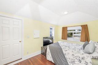 Photo 22: 2077 Church Rd in : Sk Sooke Vill Core House for sale (Sooke)  : MLS®# 885400