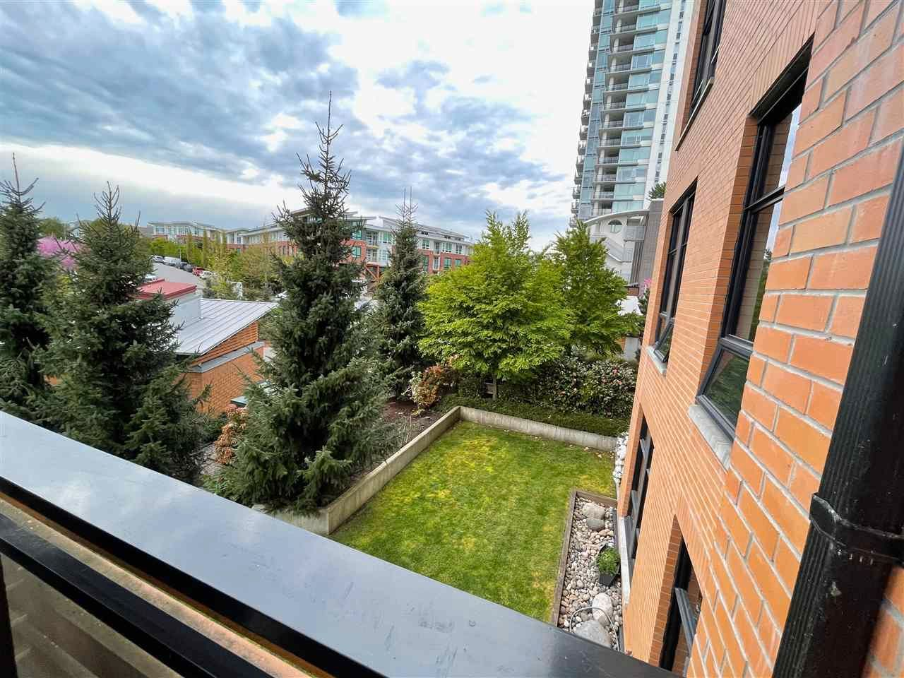 Photo 13: Photos: 205 220 SALTER Street in New Westminster: Queensborough Condo for sale : MLS®# R2588294