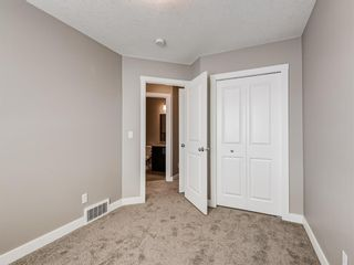 Photo 32: 331 Hillcrest Drive SW: Airdrie Row/Townhouse for sale : MLS®# A1063055