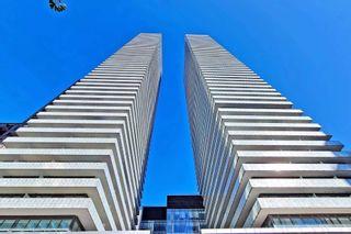 Photo 12: 50 Charles St E Unit #3811 in Toronto: Church-Yonge Corridor Condo for lease (Toronto C08)  : MLS®# C5334243