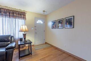 Photo 3: 12820 132 Street in Edmonton: Zone 01 House for sale : MLS®# E4250825