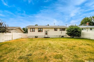 Photo 11: 341 Allen Drive in Swift Current: South West SC Residential for sale : MLS®# SK864533