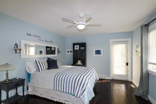 Photo 22: 21 Victory Bay in Grunthal: R16 Residential for sale : MLS®# 202013081
