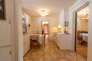 Photo 17: 157 Main Street in Kentville: 404-Kings County Residential for sale (Annapolis Valley)  : MLS®# 202125519