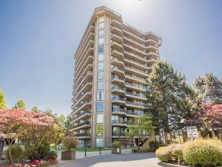 FEATURED LISTING: 1504 - 3760 ALBERT Street Burnaby