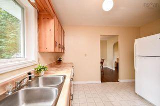 Photo 11: 2 Kimara Drive in Hammonds Plains: 21-Kingswood, Haliburton Hills, Hammonds Pl. Residential for sale (Halifax-Dartmouth)  : MLS®# 202125309