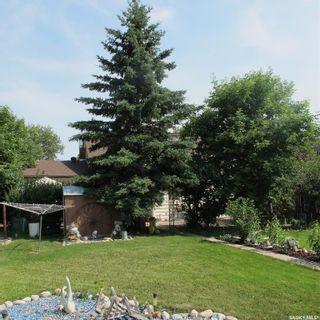 Photo 8: 714 Carbon Avenue in Bienfait: Residential for sale : MLS®# SK851048