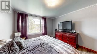 Photo 13: 1661 Portugal Cove Road in Portugal Cove: House for sale : MLS®# 1230741