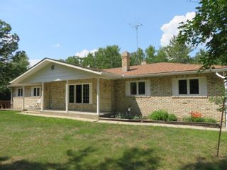 Photo 1: 116 Paradise Trail in Anola: Oakbank Single Family Detached for sale (R04)  : MLS®# 1817919