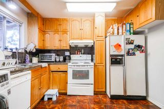Photo 4: 8669 110A Street in Delta: Nordel House for sale (N. Delta)  : MLS®# R2540142