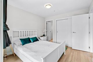 Photo 21: 201 5555 DUNBAR STREET in Vancouver: Dunbar Condo for sale (Vancouver West)  : MLS®# R2590061